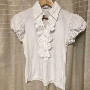 Fontaine Nelinda blouse